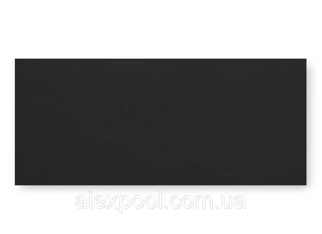 Теплокерамик TCM 800 (Teploceramic TCM 800) мрамор черный