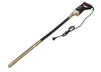 Глубинный вибратор Кентавр ВБР-0801Э (без булавы и шланга)