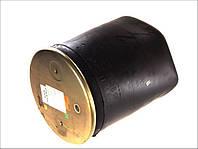 Пневморессора без стакана SAF Schmitz (4158 N P02)