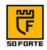 Труба для теплого пола SD FORTE