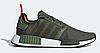 Adidas Originals NMD_R1 (B37620) (размер 36)