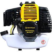 Мотокоса Кентавр МК-4331Т