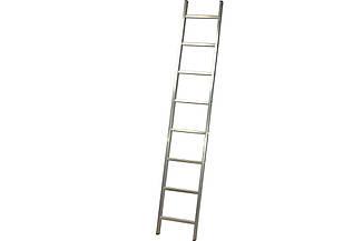 Лестницы приставные