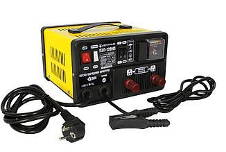 Пуско-зарядное устройство ПЗП-120НП