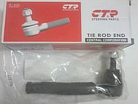 Наконечник рулевой левый Emgrand EC7 (hatchback), Emgrand EC7 (sedan)