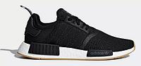 Adidas Originals NMD_R1 (B42200) (размер 44)