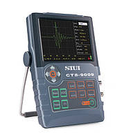 SIUI CTS-9009