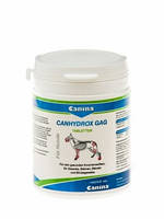 "Таблетки для связок, костей и суставов ""Canhydrox GAG"" для кошек и собак 120табл., Canina™"