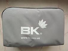 Автоматический тонометр BOKANG BK 6002, фото 2