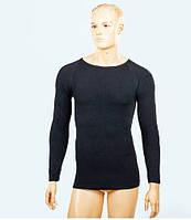 Термобелье футболка с длинным рукавом (лонгслив) ST-2043