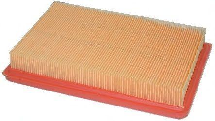 281132d000 Воздушный фильтр для Hyundai Coupe, Elantra; Kia Cerato