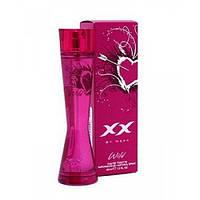 Mexx XX Wild edt 60 ml (лиц.)