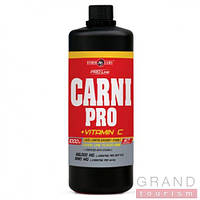Form Labs Nutrition CarniPro