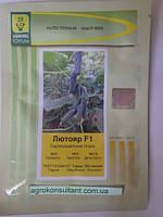 Семена огурца Лютояр F1, 500 семян — ранний гибрид., фото 1