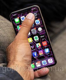 Копия iPhone XS Plus 256GB 8 ЯДЕР 2 SIM Айфон КОПИЯ