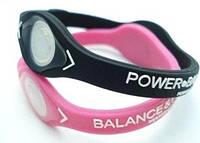 Браслет Турмалиновый Павер Баланс - Power Balance