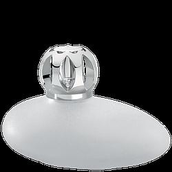 Лампа GALET BLANC  Lampe Berger