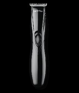 Тример Andis slimline Pro li D8 Black edition