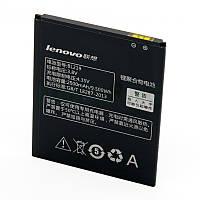 Оригинальная батарея Lenovo A850+ (BL-219) для мобильного телефона, аккумулятор для смартфона.