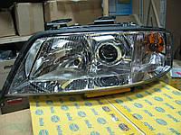 Фара основная Audi A6 97
