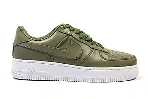 Кроссовки Nike Air Force 1 Urban-Haze., фото 2