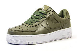 Кроссовки Nike Air Force 1 Urban-Haze., фото 3