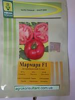 Семена томата детерминантного (низкорослого) Мармара F1 ,1000 семян, фото 1