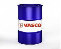 Полусинтетическое моторное масло 10W40 VASCO Ultra classic 200 л
