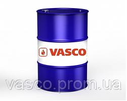 10W40 Ultra Turbo Diesel  Vasco 200л олива