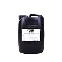 Нигрол трансмисионное масло SAE 140 VASCO 10 л 7a63340c908a9