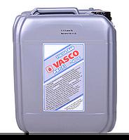 Тосол Profi -40 Vasco 10 кг
