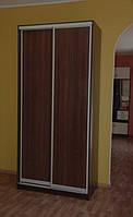 Готовый шкаф купе А-0925 Размер 900*600*2400, фото 1