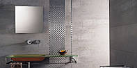 Metal Acero (1,85) 29.5*29.5*0.8см Металл Керамика