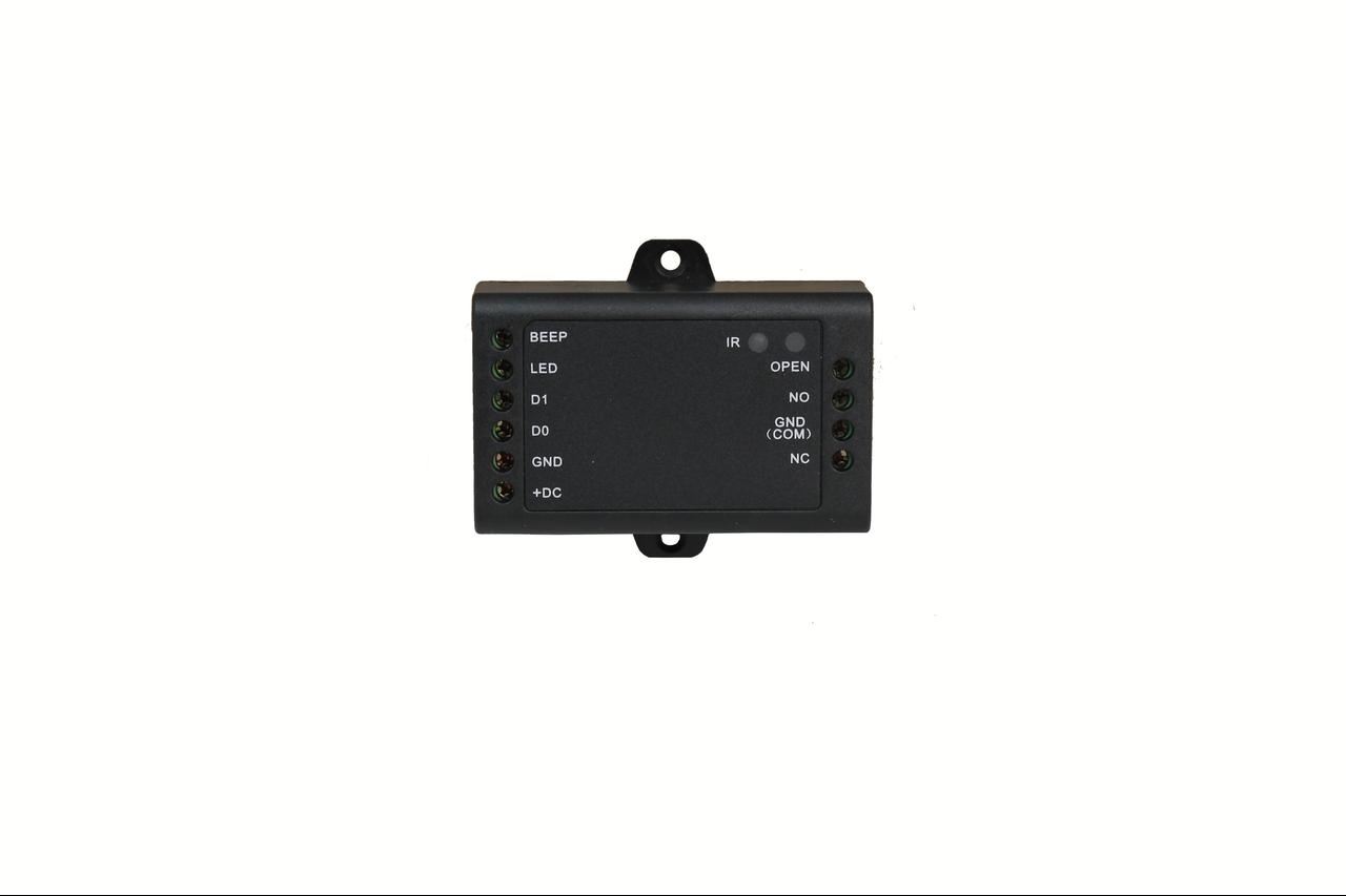 Мини-контроллер TRC-1R