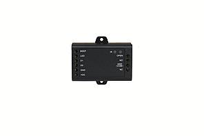 Міні-контролер TRC-1R