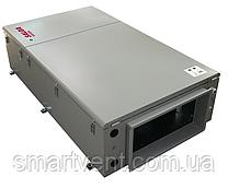 Приточная установка VEGA 1100 E