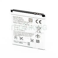 Оригинальная батарея Sony Ericsson BA-750 для мобильного телефона, аккумулятор.
