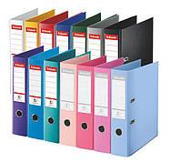 Файли, папки, регістратори