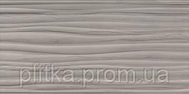 Плитка Marmo acero bardiglio structure (znxma8sr)