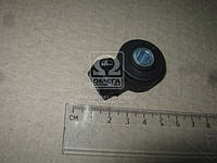 Датчик детонации ВАЗ,ГАЗ инжектор (DECARO) (арт. 2112-3855020), AAHZX