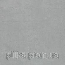 Плитка Grigio 45x45 (zwxf8)