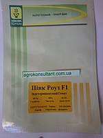 Пинк Роуз F1 - семена томата индетерминантного, 100 семян, фото 1