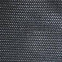 Спанбонд мебельный 110 г/м цв черный ширина 160см (275м)