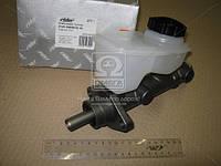 Цилиндр тормозной главный МОСКВИЧ 2141 (RIDER) (арт. 2141-3505010-10), ADHZX