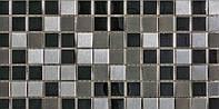 Metal Acero Highlights(2)30.5*30.5*0.8см Металл Керамика