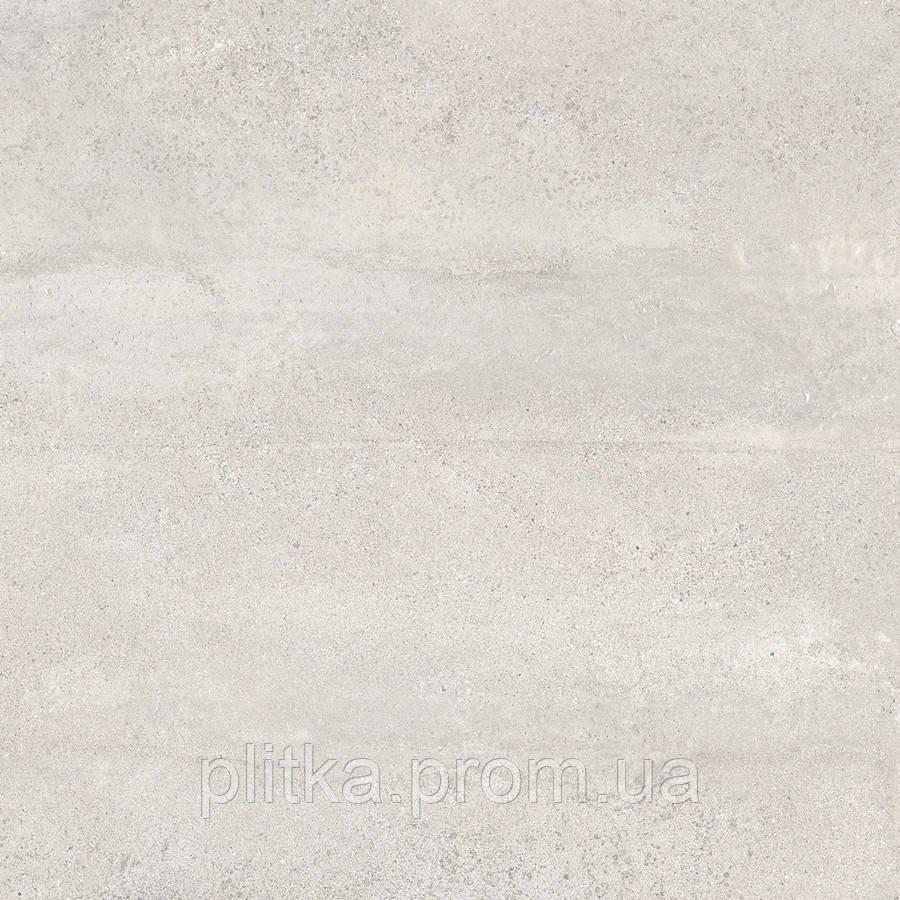 Плитка White (ZRXET1R)