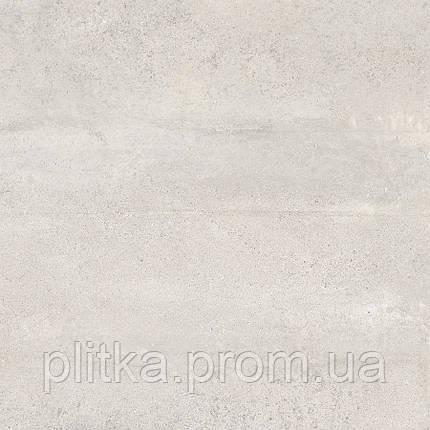 Плитка White (ZRXET1R), фото 2