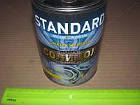Смазка  Солидол Standard (Банка жесть 1л /0,8кг)    (24шт ящ) (арт. 41071028317)