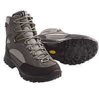 Трекинговые ботинки Hanwag Dakota Gore-Tex®