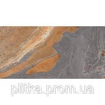 Плитка Multicolor (znxst2r), фото 3